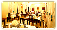Rajasthan Palace Hotel Indra Vilas, luxury Rajasthan resorts, cheap hotels in Rajasthan, heritage resort of Rajasthan, Rajasthan deluxe resorts